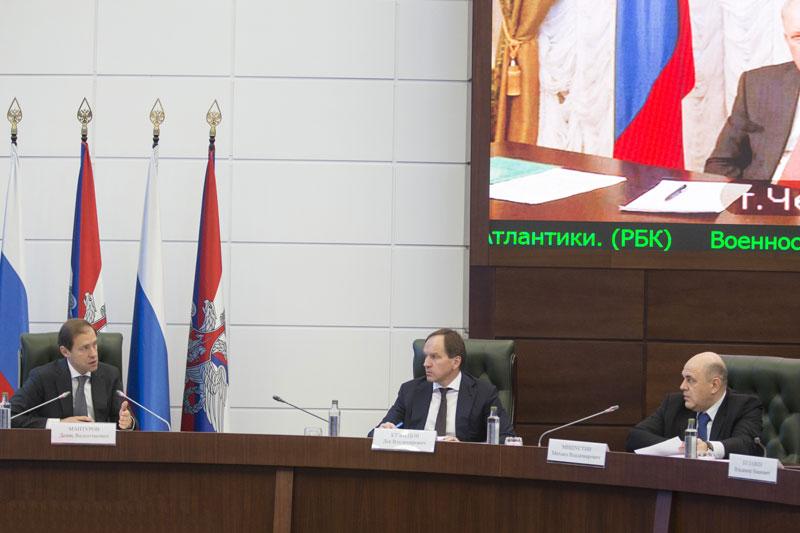 Руководство перекрыло доступ «серых» телефонов в РФ