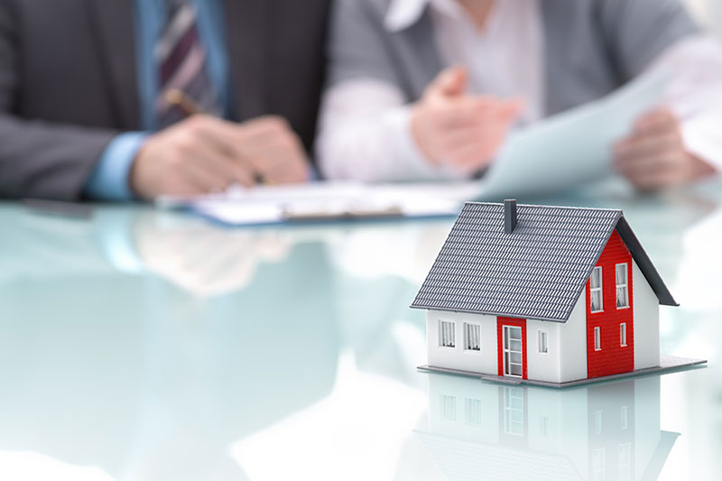 Картинки по запросу налогообложение недвижимости фото