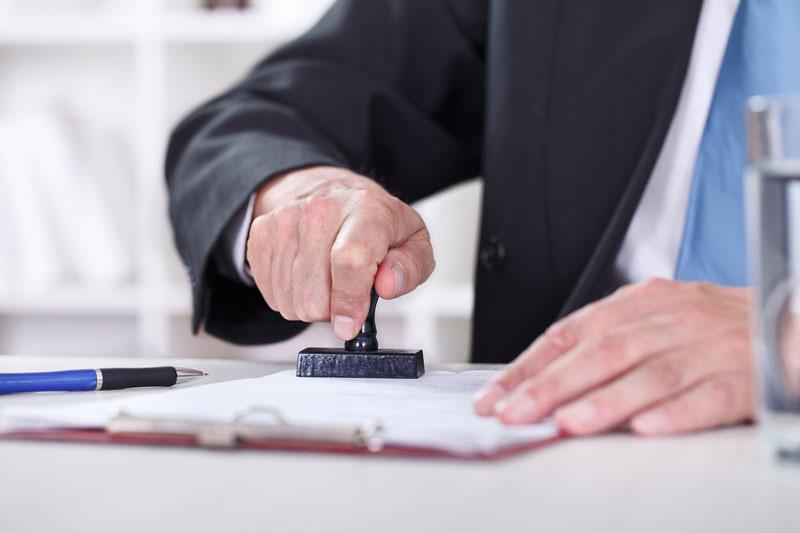 Опубликованы контрольные соотношения проверки реестров для  Опубликованы контрольные соотношения проверки реестров для подтверждения нулевой ставки по НДС