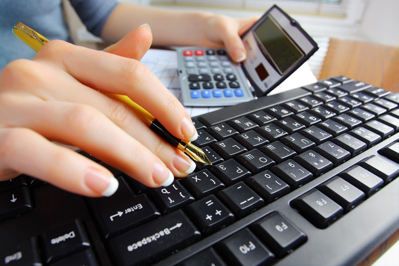 Резюме бухгалтера заработной платы в москве