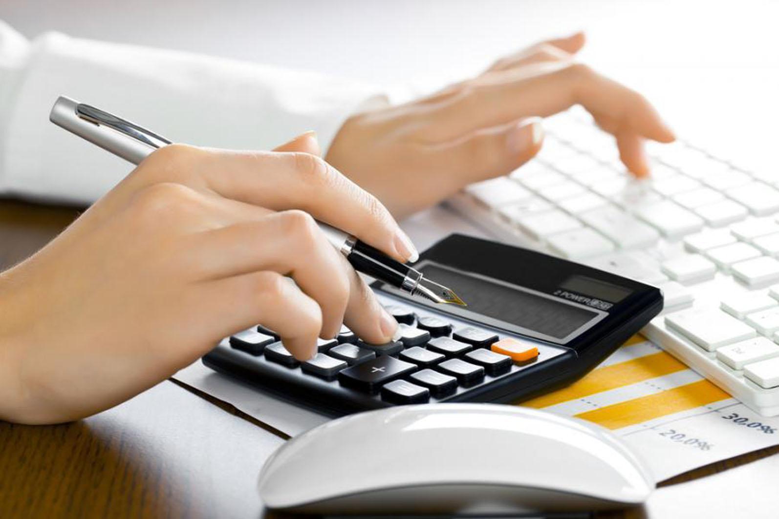 Как платить налоги форекс