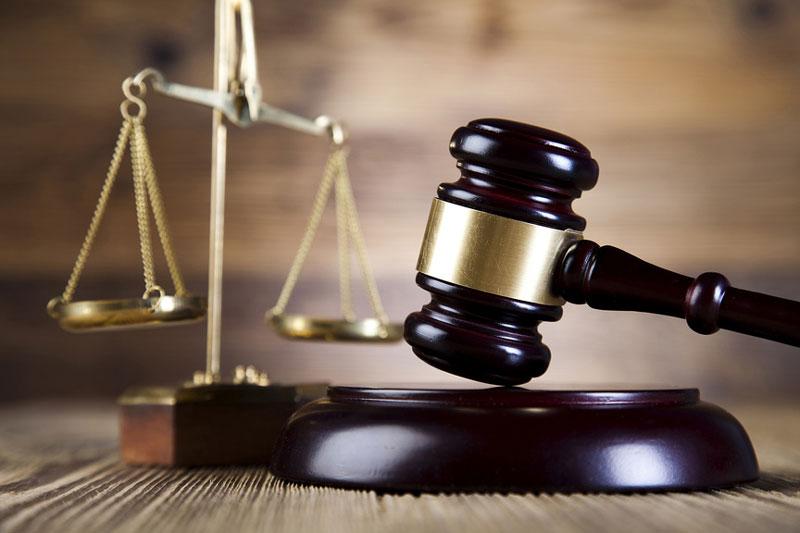 Верховный Суд РФ разъяснил, как исчислять срок владения образованными в результате раздела земельными участками