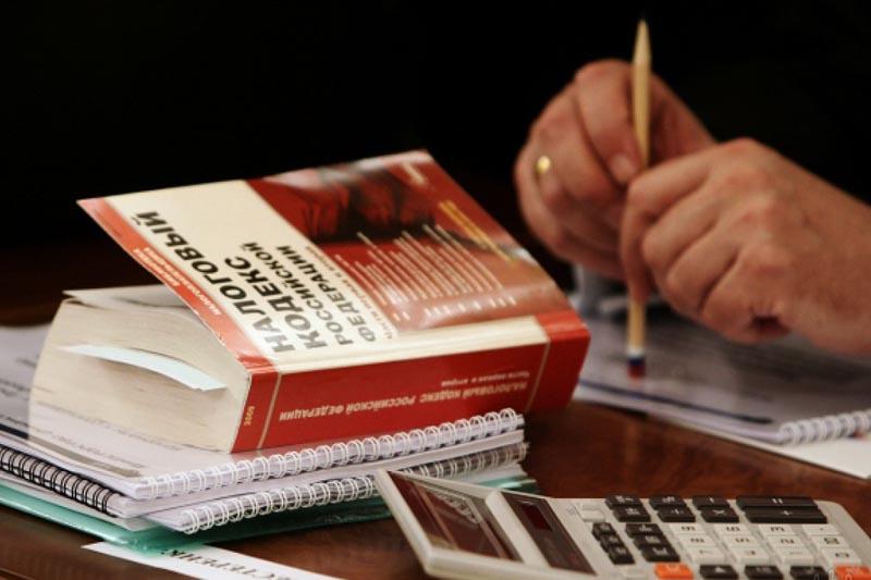 Взыскание задолженности за счет имущества помогите взять кредит с просрочками