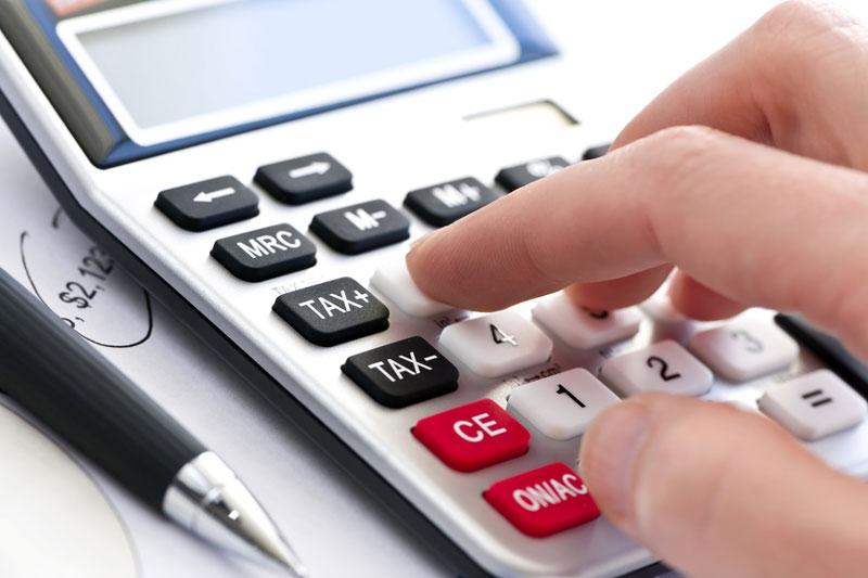 ФНС России разъяснила, какие налоговые льготы положены многодетным семьям