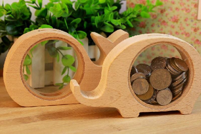 Сувениры своими руками фото из дерева
