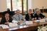 Представители налоговых администраций государств – членов ЕАЭС проводят работу по совершенствованию положений Договора о ЕАЭС