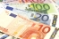 31 мая истекает срок представления отчетов о движении средств по счетам (вкладам) в банках за пределами территории РФ