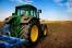 ФНС России разъяснила порядок налогообложения сельхозугодий