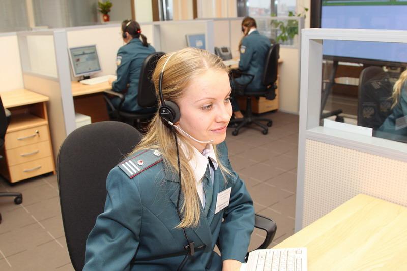 Центр технического обслуживания ККТ либо просто
