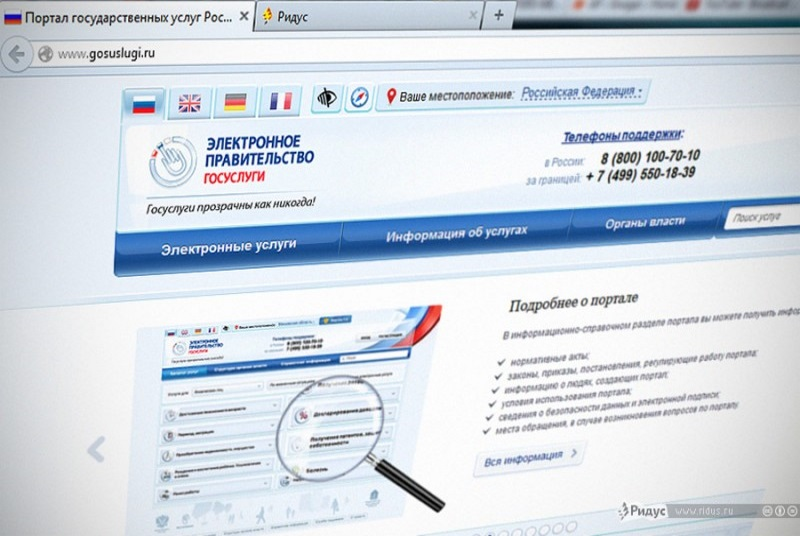 Регистрация ип киров цены скачать декларация 3 ндфл за 2019 год программа