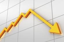 Андрей Батуркин: Влияние внешних факторов на динамику налоговых поступлений постепенно снижается   ФНС