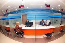 ФНС России подвела предварительные итоги Декларационной кампании-2017 по НДФЛ   ФНС