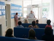 ИФНС России по Ленинскому району г. Пензы проинформировала налогоплательщиков по изменениям, связанным с новым порядком применения ККТ   ФНС