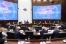 Михаил Мишустин принял участие в заседании Госкомиссии по противодействию незаконному обороту промышленной продукции