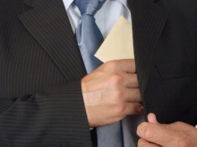 Оценить работу налоговых органов по противодействию коррупции поможет анкетирование | ФНС
