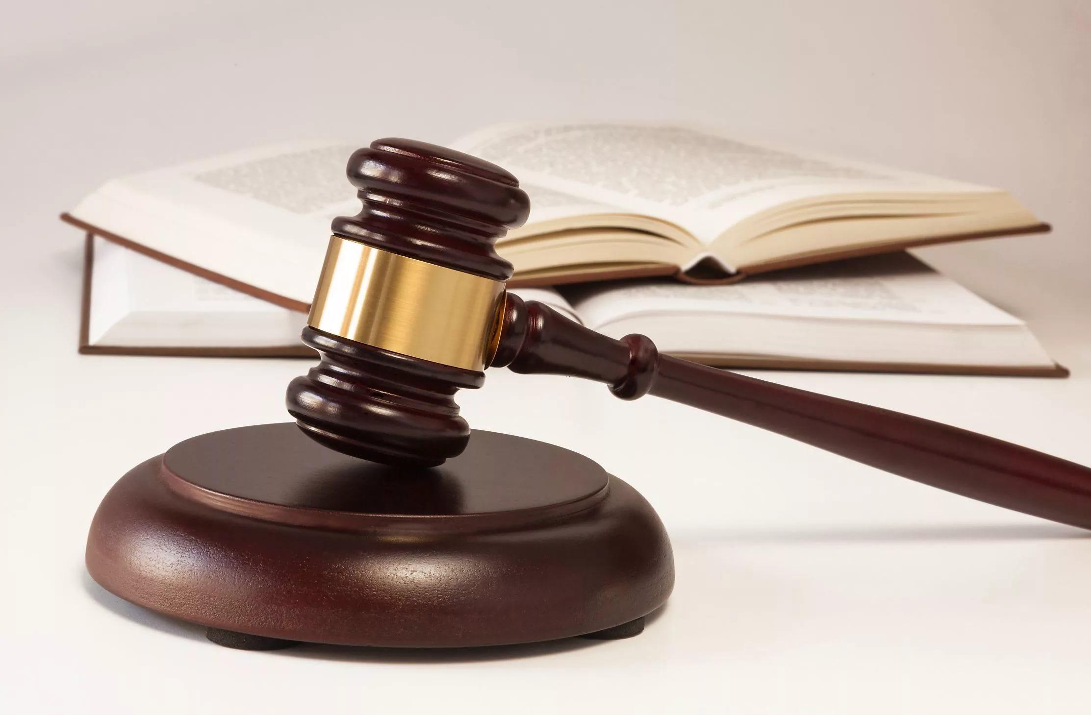Международно-правовые споры и ведение дел в иностранных юрисдикциях