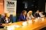 Налоговики рассказали предпринимателям ВАО как перейти на онлайн-кассы