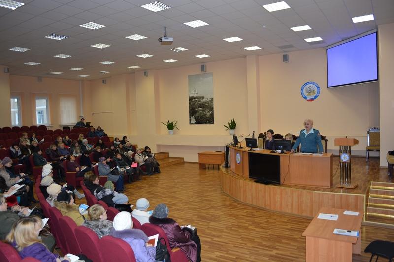 Семинар для бухгалтера смоленск обучение на бухгалтера красноярск