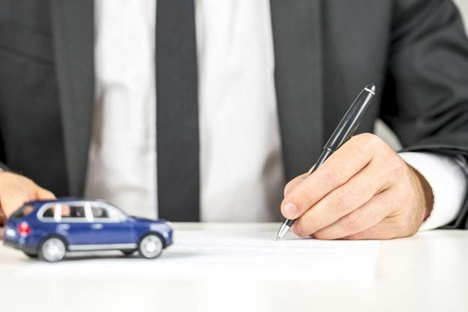 Как вернуть автомобиль собственнику слушали глубоким