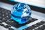 О последних изменениях в порядке уплаты налога на прибыль организаций на вебинаре расскажет представитель ФНС России