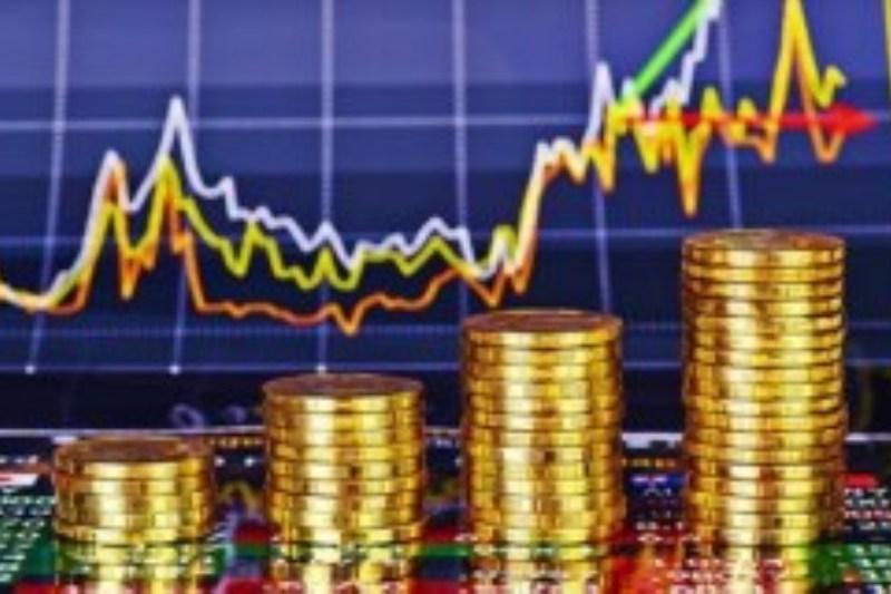 Срок оплаты имущественных налогов вДзержинске истекает 1декабря