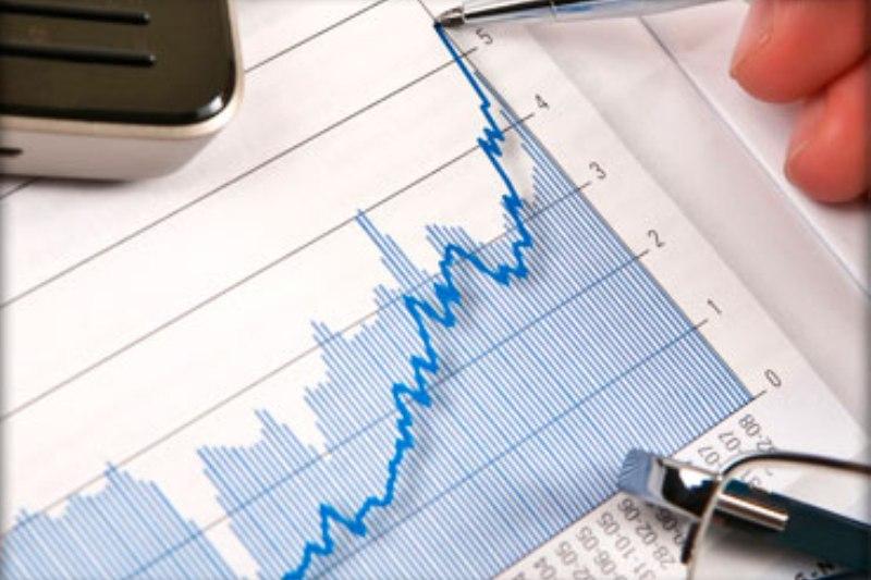 За сентябрь года консолидированный бюджет Омской области  За сентябрь 2017 года консолидированный бюджет Омской области пополнен на 4 6 млрд рублей