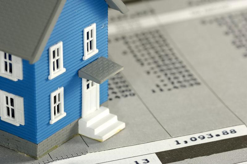 налог на имущество здания