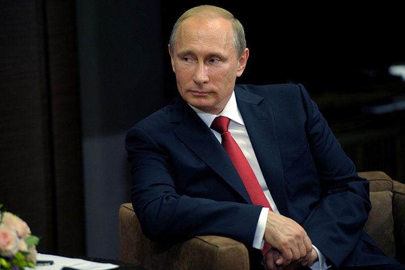 Поздравление сДнем рабочего налоговых органов России