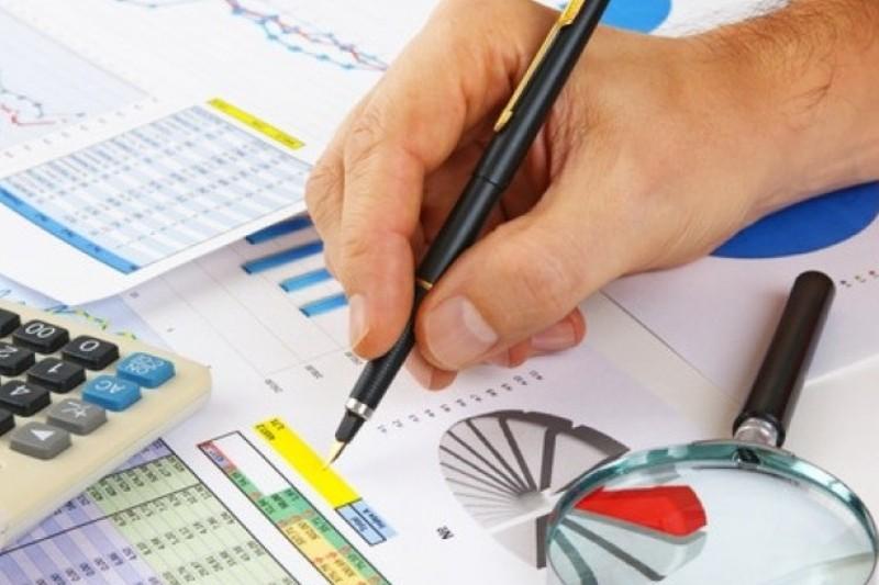 балансировки налог на индивидуальный предприниматель на год схемы