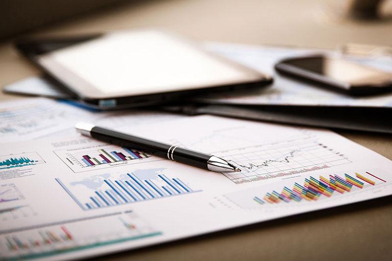 Получить инвестиционный налоговый вычет можно только при открытии инвестиционного счета в России