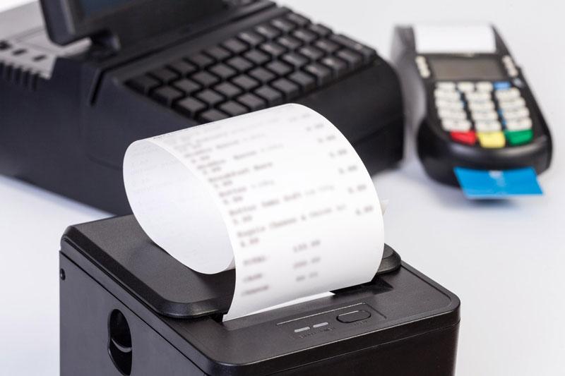 Расширены список операторов фискальных данных и реестр фискальных накопителей