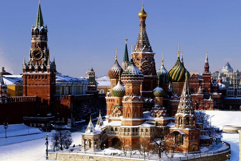 Путин упростил валютный контроль физ. лиц
