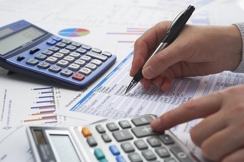 Изменилась ставка налога на прибыль для резидентов особых экономических зон