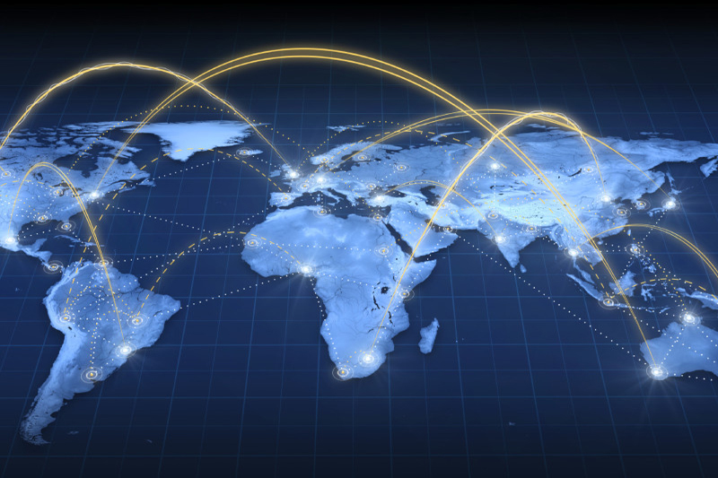 ФНС планирует расширить список стран поавтоматическому обмену информацией