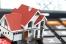 ФНС России рассмотрела спор о предоставлении налогового вычета при покупке комнат в коммунальной квартире