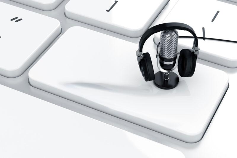 О применении онлайн касс в период реформы расскажет представитель ФНС России на вебинаре