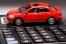 С 1 января изменился порядок отражения в налоговой декларации по акцизам операций с легковыми автомобилями с мощностью более 150 л. с.
