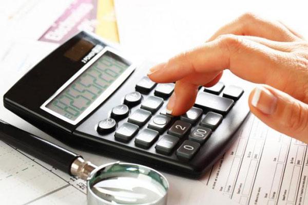 В 12 регионах России начисление пени по налогу на имущество физлиц перенесли на 1 июля