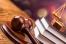 Верховный Суд РФ признал правомерным доначисление налогов по общей системе налогообложения в споре о применении УСН