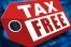ФНС России разъяснила как заполнять книги покупок и продаж при выдаче чека Tax Free