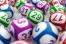 Подведены итоги контрольных мероприятий по надзору за проведением лотерей и азартных игр за 1 квартал 2018 года